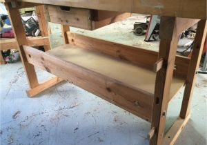 Sjobergs Woodworking Bench Willow Wood Shop New Sjoberg Shop Workbench