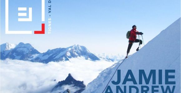 Ski Chair Lift for Sale Uk Edge Magazine Tignes Val D isere by Edge Magazine issuu