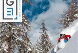 Ski Chair Lift for Sale Uk Edge Magazine Tignes Val D isere La Rosiere Sainte Foy by Edge