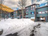 Ski Lift Chair for Sale Colorado Telluride Colorado Usa Charming Studio Condo Rental Access