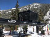 Ski Lift Chair for Sale Craigslist Al S Blog the Future Of Pallavicini Lift