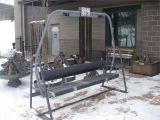 Ski Lift Chair for Sale Craigslist Ski Lift Chair for Sale Ski Lift Chair for Sale Craigslist