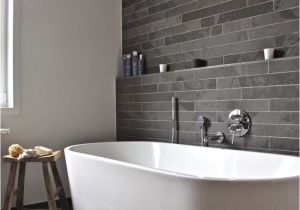 Slate Bathroom Design Ideas 10sity Interiors is Your Bathroom Safe Enough