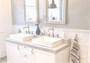 Slate Bathroom Design Ideas Ceramic Slate Floor Tiles