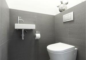 Slate Bathroom Design Ideas How to Tile A Bathroom Wall 19 Amazing Slate Bathroom Floor Tiles