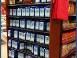 Slatwall Cigarette Racks Discount Shelvings and Displays Discount Shelving Displays Blog