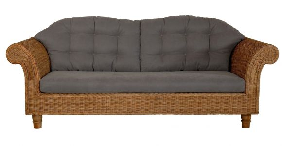 Sleeper sofa Gray 50 Lovely Gray Sleeper sofa Pictures 50 Photos Home Improvement