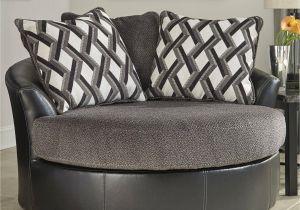 Sleeper sofas at Big Lots 30 Luxury Sleeper sofa Set sofa Ideas sofa Ideas