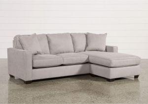 Sleeper sofas at Big Lots 50 Fresh Big Lots sofa Bed Pics 50 Photos Home Improvement