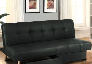 Sleeper sofas at Big Lots 50 Inspirational Big Lots Sleeper sofa Pictures 50 Photos Home