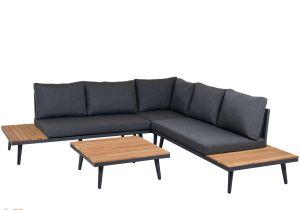 Sleeper sofas at Big Lots Sleeper sofa at Big Lots Fresh sofa Design