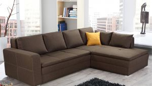 Sleeper sofas at Macy S Charming Macys Furniture Store 1 sofa Bed Sleeper with Memory Foam