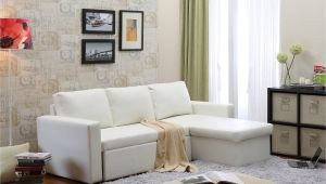 Sleeper sofas at Target Sectional sofa Covers Target Fresh sofa Design