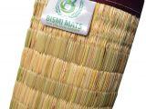 Sleeping On the Floor Pads Bismi Mats Multicolor Kora Grass Sleeping Mats 2 Pcs Buy Bismi