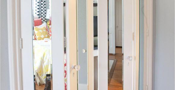 Sliding Interior Closet Doors 6 Panel Closet Doors Bifold Gallery Doors Design Modern