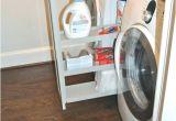 Slim Cabinet Between Washer and Dryer Elegant Slim Cabinet Between Washer and Dryer Bradshomefurnishings