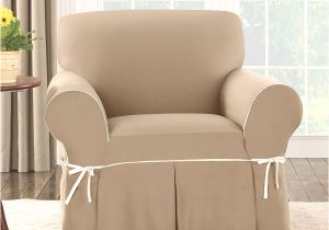 Slipcovers for Barrel Chairs Fresh Simple Slipcovers for Barrel Chairs