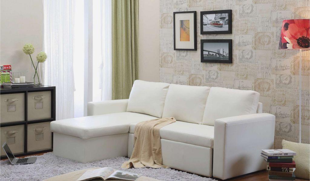 Slipcovers for sofas at Target Furniture at Target Furniture T ...