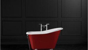 Slipper Bathtubs Uk Small 1300mm Slipper Bath