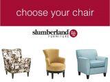 Slumberland Accent Chairs Slumberland Kitchen Tables andhrabhavan Us