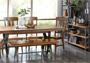 Slumberland Chairside Table Slumberland Furniture Slumberland Online Store