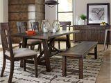 Slumberland Dining Chairs Scintillating Slumberland Dining Room Sets Contemporary Best