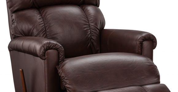 Slumberland Lift Chairs Slumberland Furniture La Z Boy Pinnacle Espresso Rocker Recliner