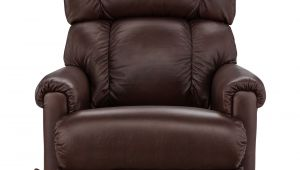 Slumberland Rocking Chairs Slumberland Furniture La Z Boy Pinnacle Espresso Rocker Recliner