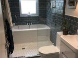 Small Bathroom Design Ideas On A Budget 25 Beautiful Small Bathroom Ideas St Mick St