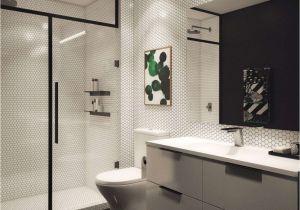 Small Bathroom Design Layout Ideas 99 Tile for A Small Bathroom