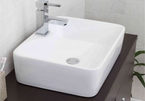 Small Bathroom Design Layout Ideas Fantastic Master Bathroom Layout Ideas within Best Small Bathroom