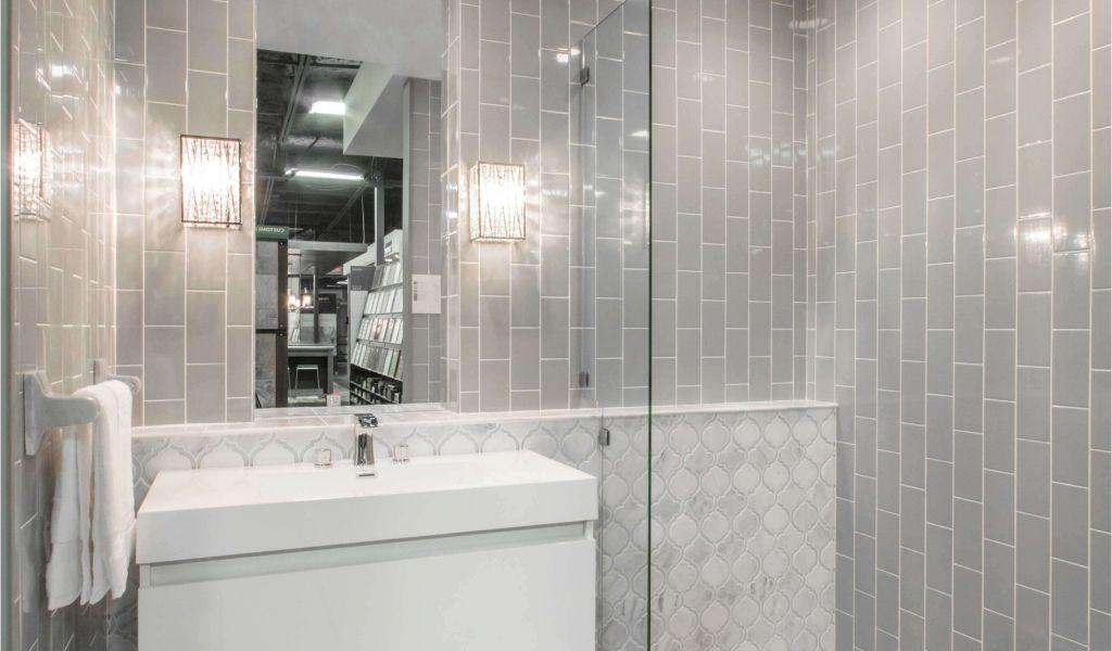 Small Bathroom Design Layout Ideas Greatest Interior Design Small