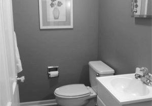 Small Bathroom Design Layout Ideas Wonderful Small Bathroom Paint Color Ideas