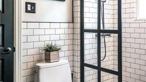 Small Bathroom Layout Design Ideas 25 Beautiful Small Bathroom Ideas Bathroom Pinterest