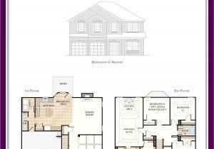 Small Bathroom Layout Design Ideas Kitchen Floor Plan Ideas Best House Floor Plan Designer Luxury