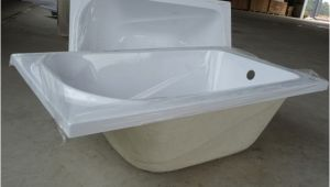 Small Bathtubs 1000mm Smallest Bathtub 1000mm 39 Inch