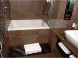 Small Bathtubs 1200mm Small Bath Tub Divinodessert