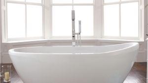 Small Bathtubs 1200mm Small Freestanding Bath Tubs Small Freestanding Baths