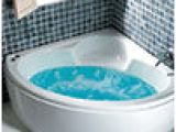 Small Bathtubs 1300mm Carron Monarch Corner Bath 1300 X 1300mm Cacmo135pa