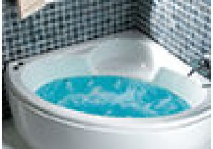 Small Bathtubs 1300mm Carron Monarch Corner Bath 1300 X 1300mm Cacmo135pa