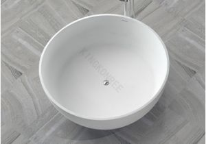 Small Bathtubs 1300mm Small Round Bathtubs 1300mm Bathtub Small Freestanding
