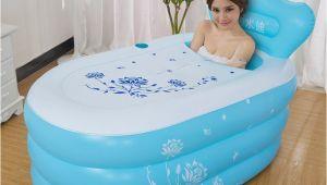 Small Bathtubs Dimensions 작은 욕조 크기 저렴하게 구매 작은 욕조 크기 중국에서 많이 작은 욕조 크기 Aliexpress의 공급상