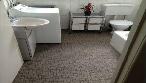 Small Bathtubs for Cheap Cheap Bathroom Designs Bathroom Designs Small Bathrooms