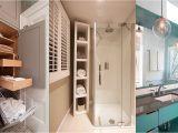 Small Bathtubs Ikea Ikea Bathroom Ideas 2019 for Small Bathroom