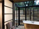 Small Bathtubs In Kenya African Safari Kenya & Tanzania Great Migration 2019