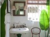 Small Bathtubs In Kenya Out Of Africa A Kenyan Home with A British Twist