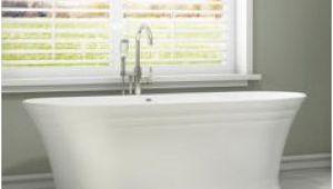 Small Bathtubs Lowes Bathtubs & Whirlpool Tubs