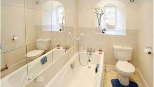 Small Bathtubs Nz Small Bathroom Designs and Ideas