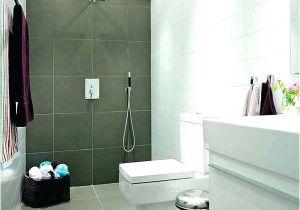 Small Bathtubs Nz Tiling Small Bathroom – Espressomess