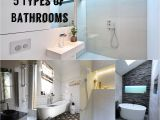 Small Bathtubs Perth 5 Types Of Bathroom Renovations – Small Bathroom